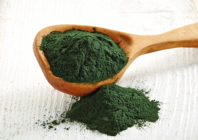 spirulina-helps-manage-hiv-aids.jpg