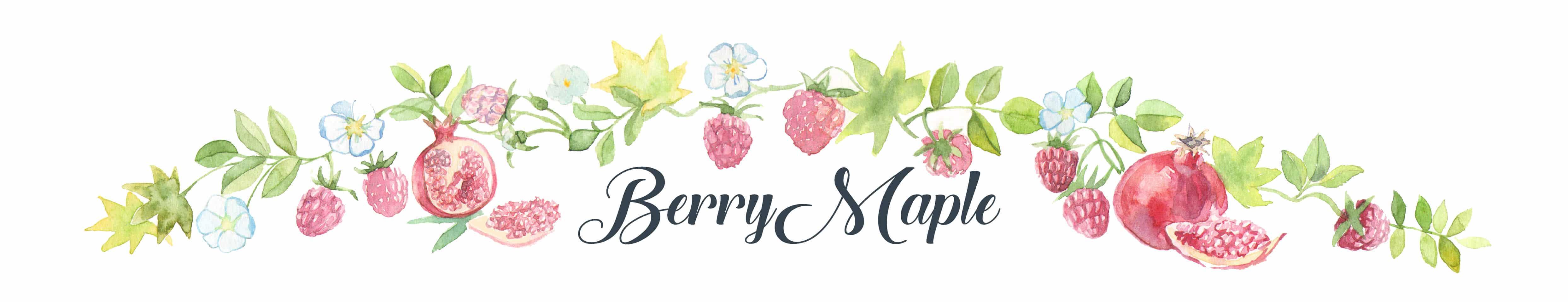 BerryMaple