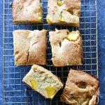 mango cream cheese bread recipe